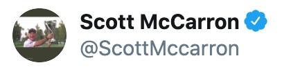 https://twitter.com/ScottMccarron